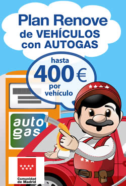 portada-diptico-renove-autogas