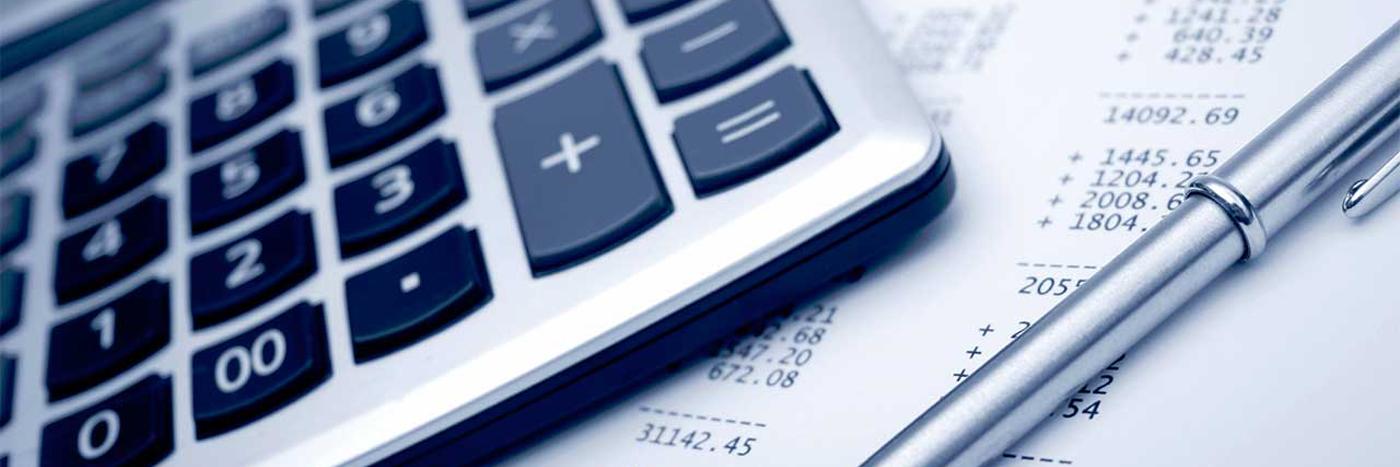 Financie su instalación, consulte condiciones