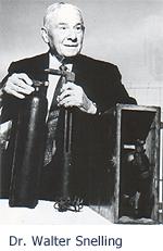 Dr-Walter-O-Snelling-v2