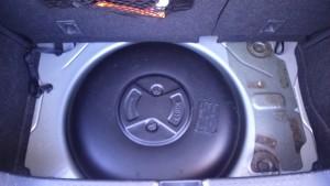 QUE ES EL GLP_como funciona en el vehiculo_componentes_deposito toroidal interno